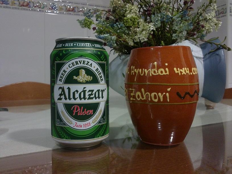 Compra venta pedido jarras de cerveza foreras for Jarras para cerveza