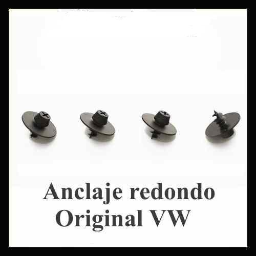 anclaje_redondo__4c9ccafb63d1f.jpg